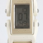 photo of-citizen-glassd-oxy-D510 front view 2