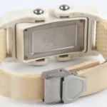 photo of-citizen-glassd-oxy-D510 band view 1