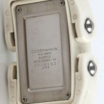 photo of-citizen-glassd-oxy-D510 back view