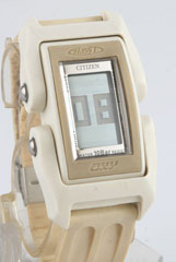 photo of-citizen-glassd-oxy-D510 front view 1 sm