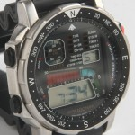 photo of-nos-vintage-citizen-windsurf-D060 side view 3