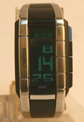 photo of-seiko-final-fantasy-w444-4000 front view 1 sm