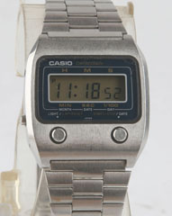 photo of-vintage-casio-55qs-24 front view sm