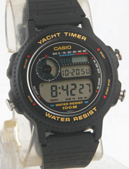 photo of-casio-yacht-timer-trw-31-front view sm