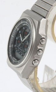 citizen-8946-wingman-2