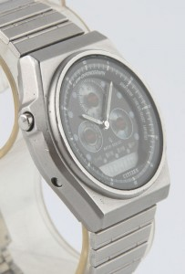 citizen-8946-wingman-3