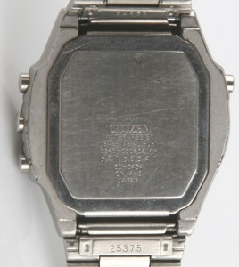 citizen-8946-wingman-5