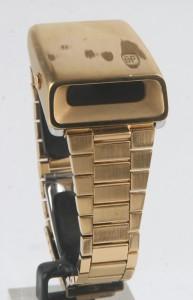 GP-Girard-Perregaux-LED-gold-11