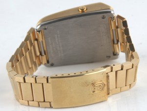 GP-Girard-Perregaux-LED-gold-12