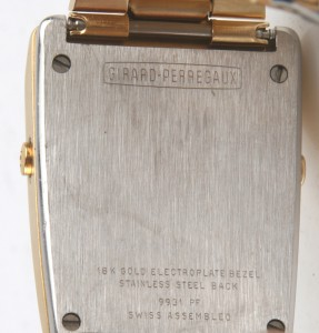GP-Girard-Perregaux-LED-gold-13