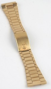 GP-Girard-Perregaux-LED-gold-16