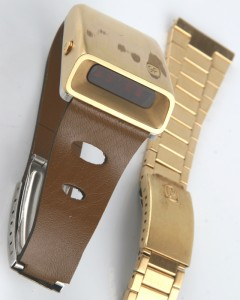 GP-Girard-Perregaux-LED-gold-17