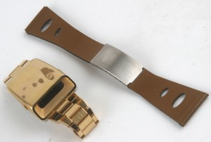 GP-Girard-Perregaux-LED-gold-19