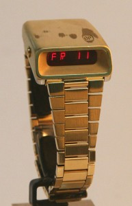 GP-Girard-Perregaux-LED-gold-2