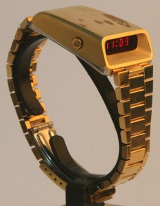GP-Girard-Perregaux-LED-gold-4