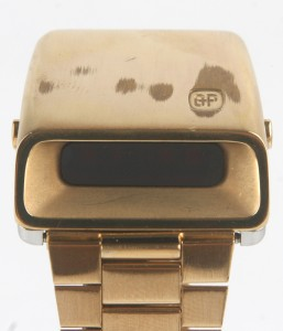 GP-Girard-Perregaux-LED-gold-6