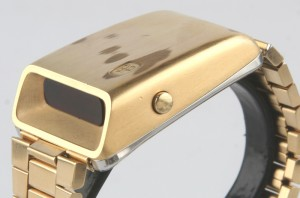 GP-Girard-Perregaux-LED-gold-7