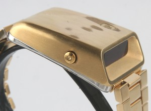 GP-Girard-Perregaux-LED-gold-8