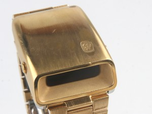 GP-Girard-Perregaux-LED-gold-9