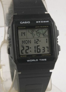 casio-world-time-w-50U-1