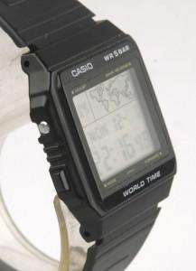 casio-world-time-w-50U-2