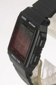 casio-world-time-w-50U-3