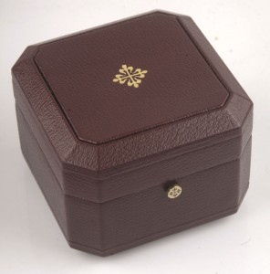 patek-philippe-red-brown-leather-small-box-1