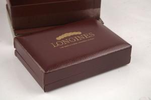 vintage-longines-box-2