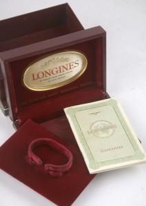 vintage-longines-box-4