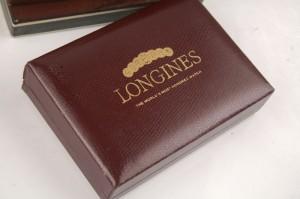 vintage-longines-box-6