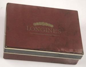 vintage-longines-box-7